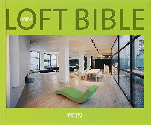 9789076886473: Mini Loft Bible