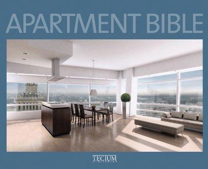 9789076886688: Apartment Bible