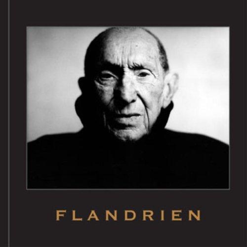 9789076979229: Stephan Vanfleteren: Flandriens