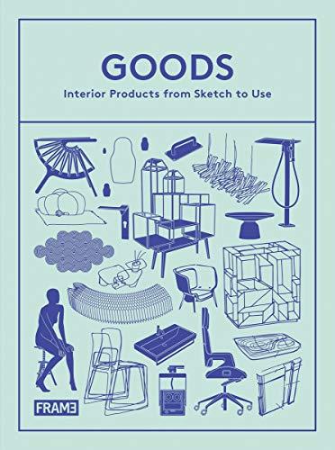 Goods: De Boer-Schultz, Sarah