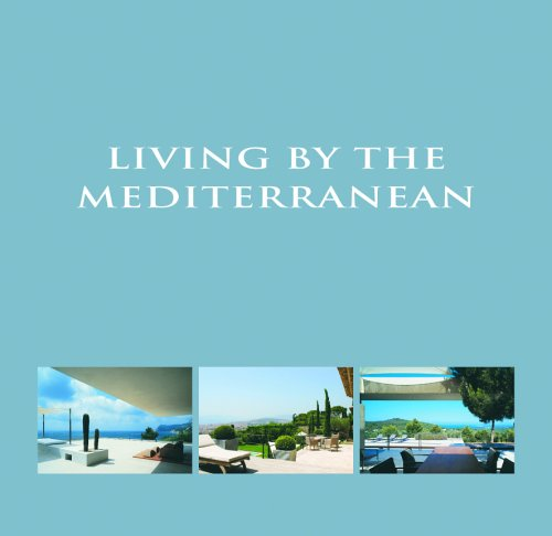 Living by the Mediterranean: Pauwels, Wim