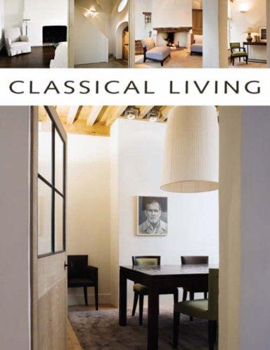 Classical Living: Pauwels, Wim