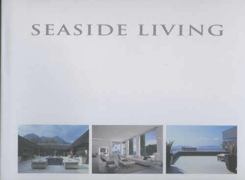 9789077213575: Seaside Living