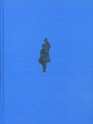 9789077459218: Batia Suter: Parallel Encyclopedia