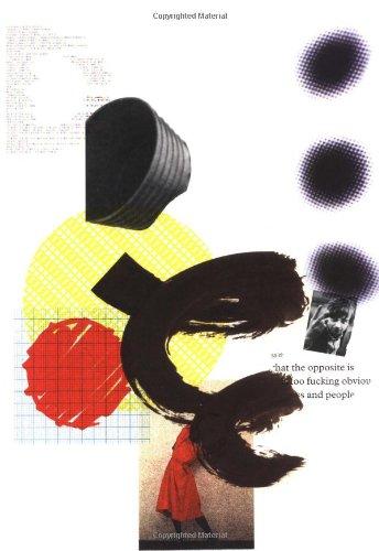 9789077620045: Dot Dot Dot Issue 10