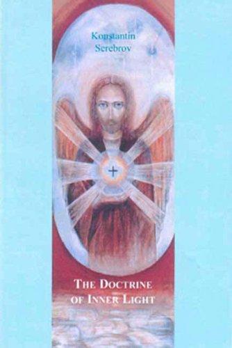 9789077820063: Doctrine of Inner Light