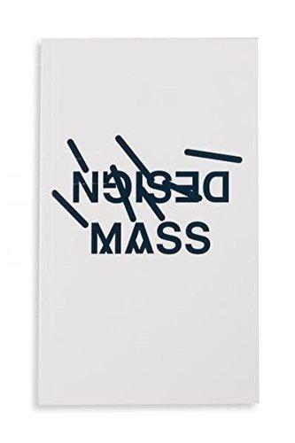 9789078454540: Design Mass (OMP)