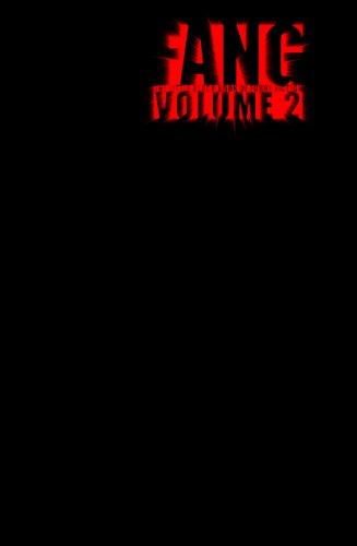 9789079082056: FANG Volume 2