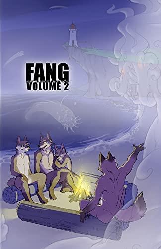 9789079082148: FANG Volume 2