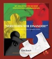 9789079122066: Professioneel communiceren via de petten van De Bono: verstaan wij elkaar? : een werkboek voor teamgenoten