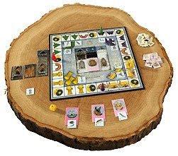 9789079629060: Cooperative Game Princess