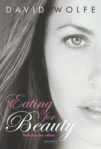 9789079872374: Eating for Beauty: voor hem & haar