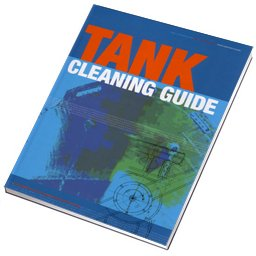 9789080090439: Verwey's Tank Cleaning Guide 7th Ed. 2007
