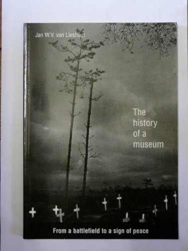 The History of a Museum: Part 2: Jan W. V.