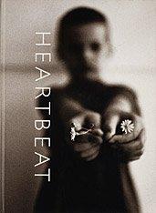 Machiel Botman: Heartbeat: Machiel Botman