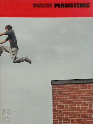 World Press Photo: Persistence (Joop Swart Masterclass: World Press Photo