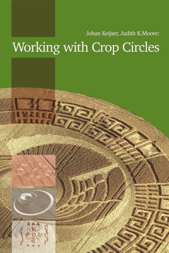 Working with Crop Circles
