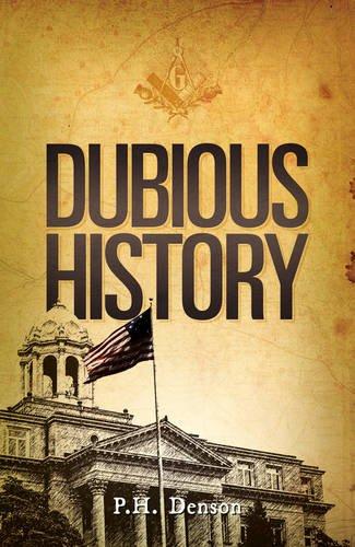 9789081653121: Dubious History