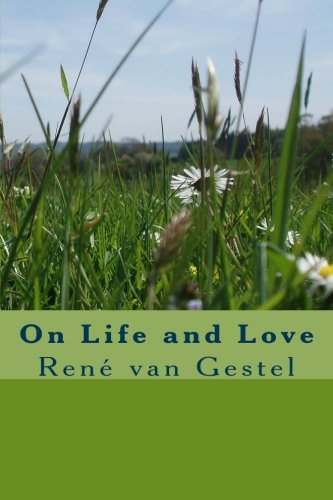 9789081766609: On Life and Love
