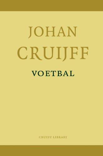 9789081797429: Voetbal