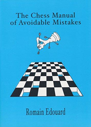 9789082256611: Een schaakleven in 100 partijen