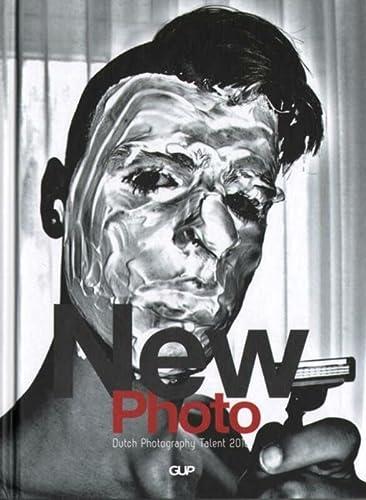 9789082359367: New Dutch Photography Talent 2016