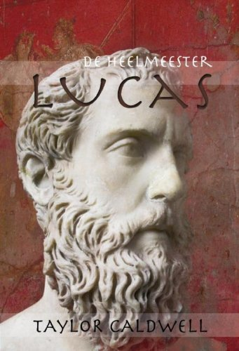 9789085201076: Lucas de heelmeester