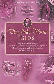 De Jules Verne Gids: Bastelaar, Karol van