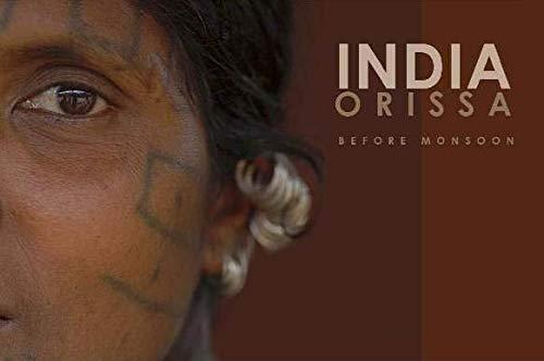 India Orissa: Vandenbrander, Riet; Maes, Ignace