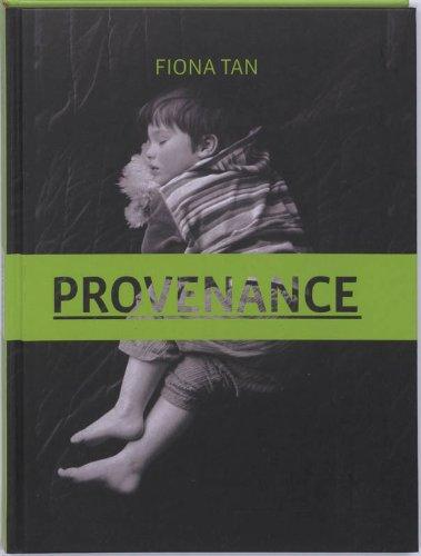 9789086890415: Provenance