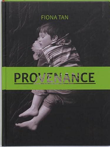 9789086890422: Provenance