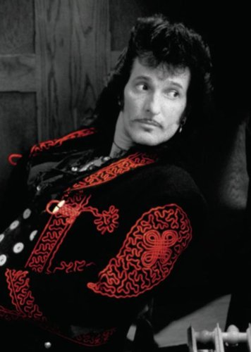 9789089100573: Willy DeVille Through the Eyes of Patricia Steur