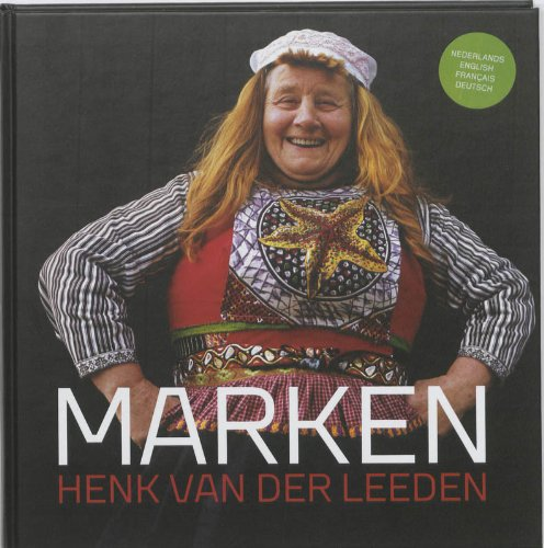 Marken 1969-1999: Leeden, Henk van der