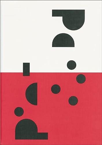 Piet Paris: Fashion Illustrations: Borrelli, Laird