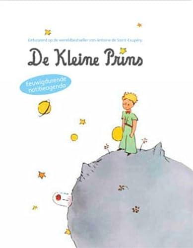 9789089416100: De Kleine Prins