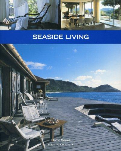 Seaside Living (Home (Beta-Plus)): Wim Pauwels