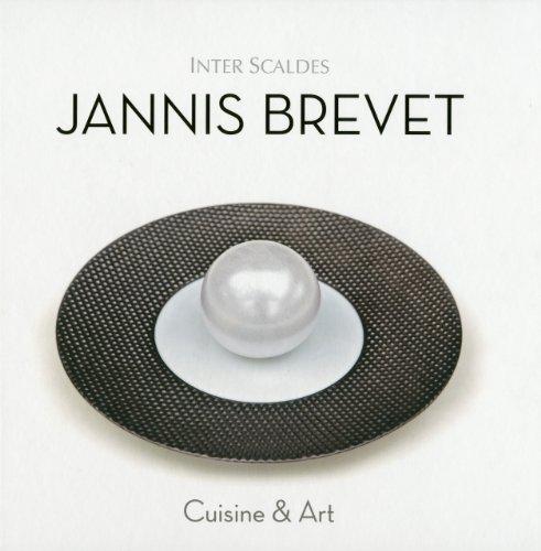 Inter Scaldes [SIGNED]: Brevet, Jannis; Will Jansen