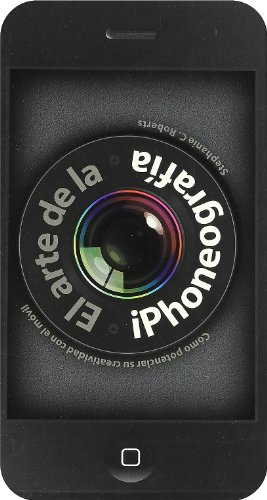 El arte de la iPhonografia - Varios autores