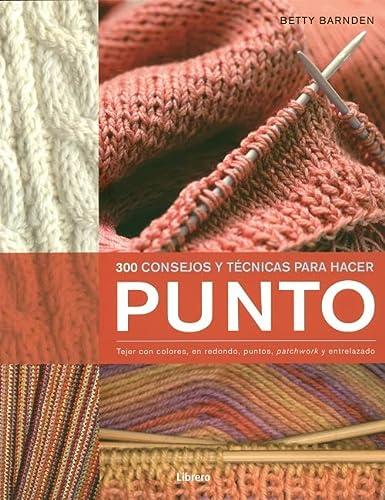 9789089983671: 300 Consejos y técnicas Tartas