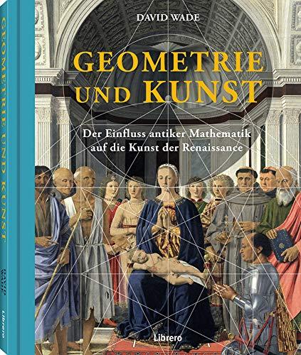 9789089985002: Geometrie und Kunst: Geometrie und knstlerische Imaginationen in der Renaissance