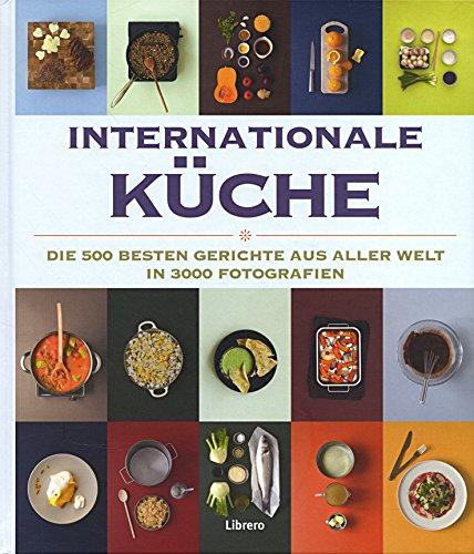 9789089985668: Das Fotokochbuch