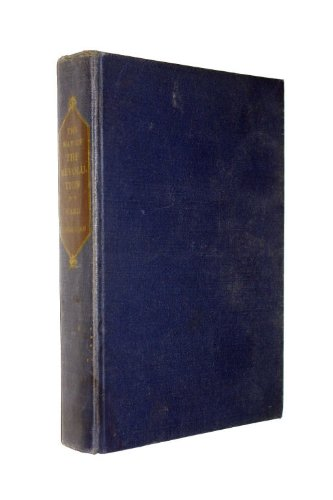 9789110013346: The War of the Revolution (2 Volume Set)