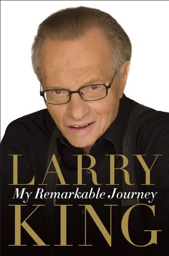 9789110354074: My Remarkable Journey