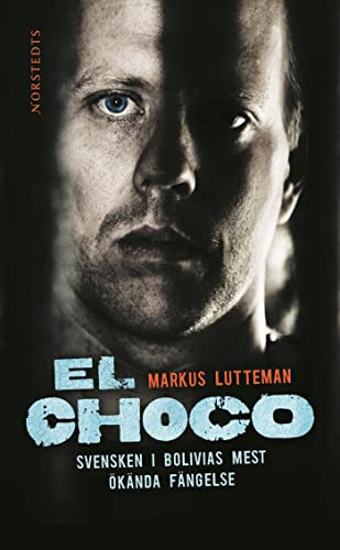 9789113046471: El choco