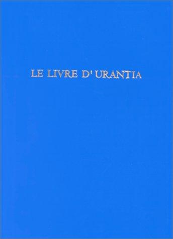 9789115605317: Le livre d'Urantia