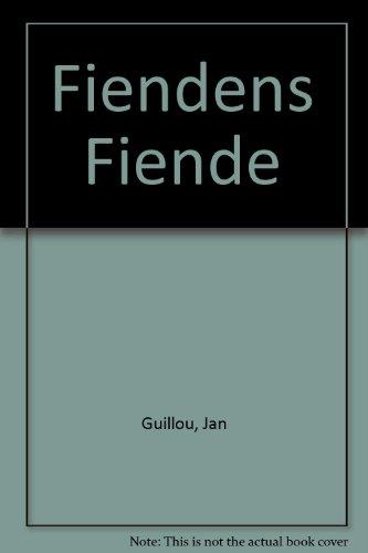 Fiendens Fiende: Guillou, Jan