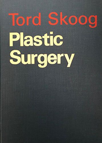 9789122000006: Plastic Surgery : New Methods and Refinements