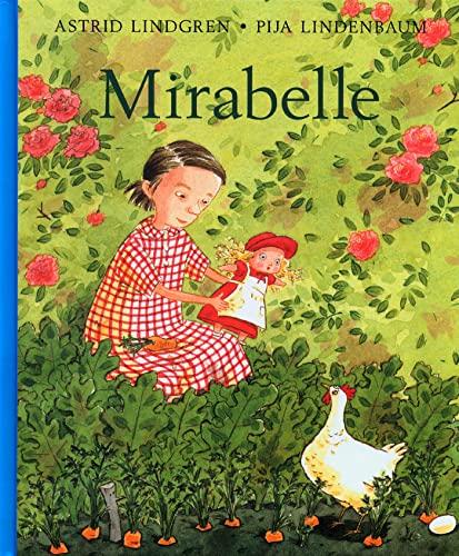 Mirabelle: Lindgren, Astrid
