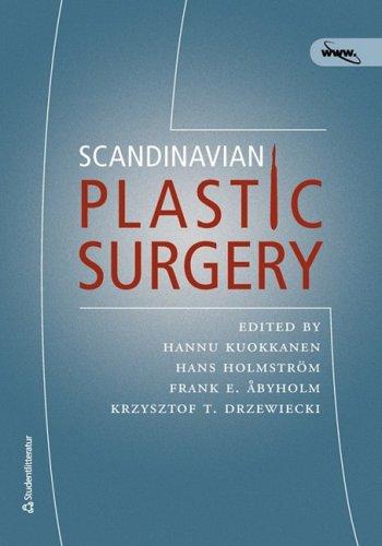 Scandinavian Plastic Surgery: Kuokkanen H