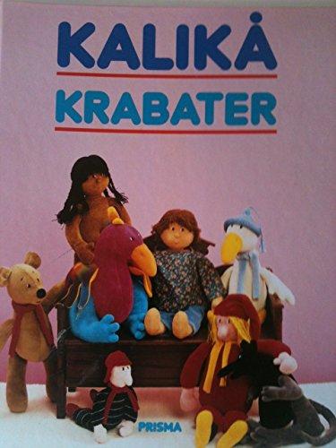 Kalika Krabater: Ake Cederholm